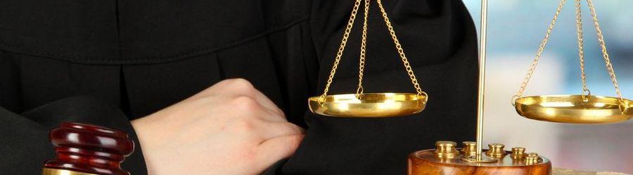 Продвижение молодого сайта с нуля — услуги адвоката